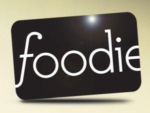 foodie (1)